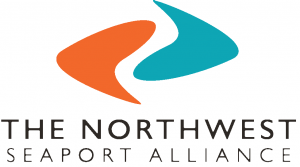 NWSA_Logo_No_Tagline