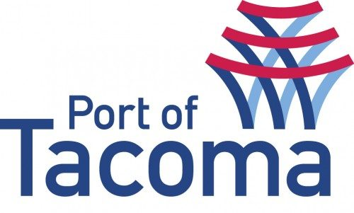 New-port-logo-e1336086535756