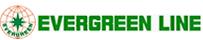 evergreenline