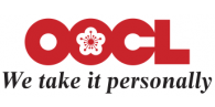 oocl logo w back
