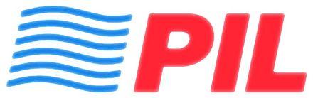 PIL_logo2.jpeg